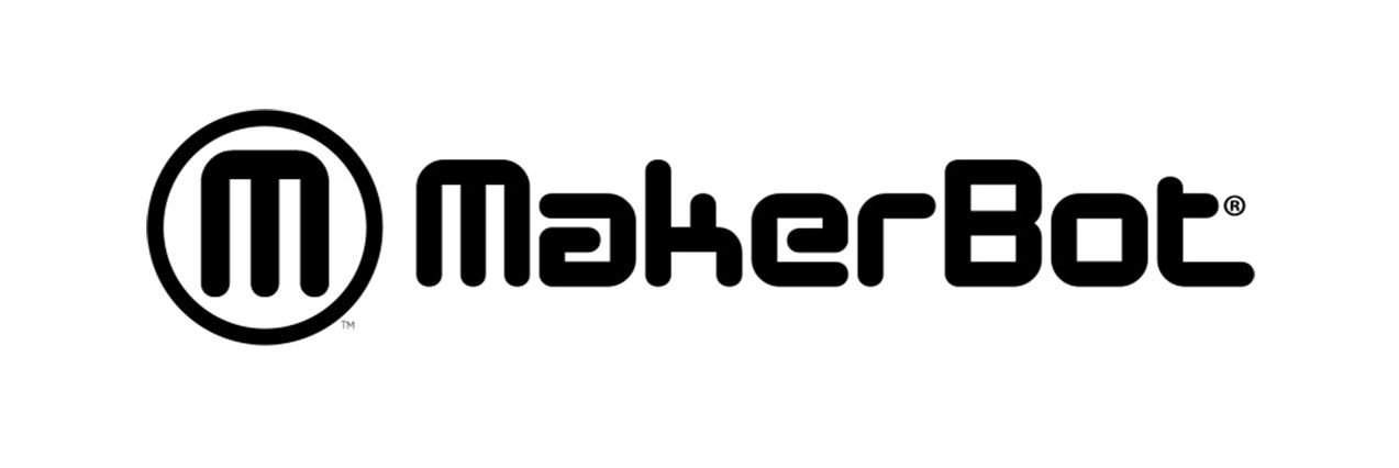 MakerBot Tough PLA