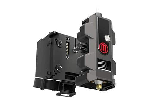 MakerBot 4