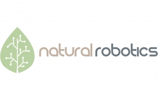Natural Robotics