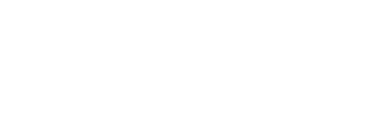 PartSolutions 3d software