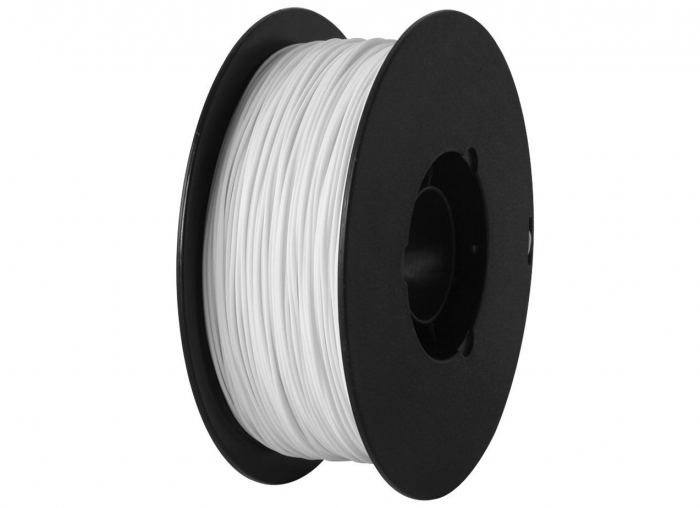Flashforge PLA White