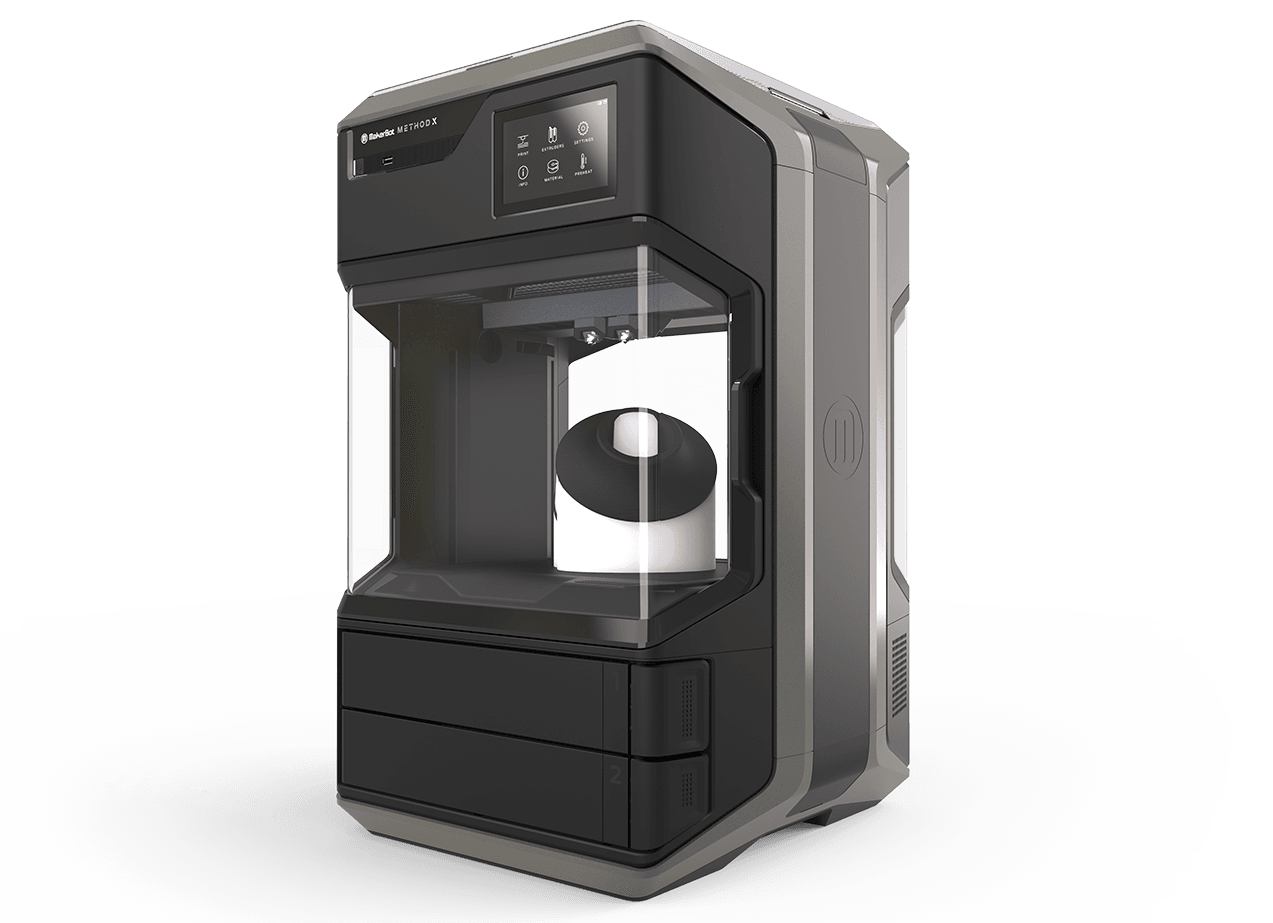 Makerbot MethodX