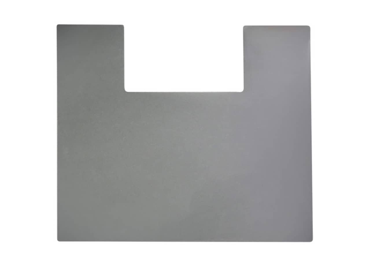 hr2 screen protector