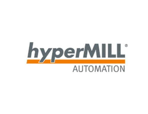 HyperMILL automation